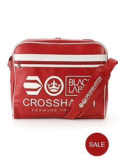 crosshatch-mens-messenger-bag