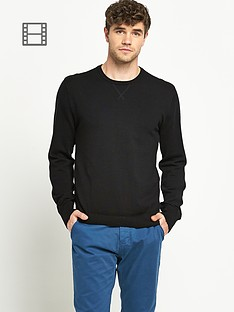 goodsouls-mens-crew-neck-jumper