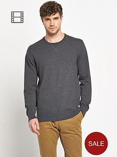 goodsouls-crew-neck-mens-jumper