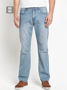 goodsouls-mens-regular-light-wash-jeans