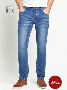 goodsouls-mens-skinny-leg-mid-blue-wash-jog-jeans