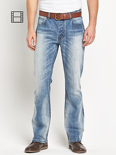 goodsouls-mens-belted-bootfit-light-vintage-jeans