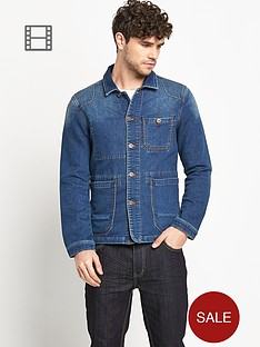 goodsouls-mens-fashion-dark-vintage-denim-sweat-workwear-jacket