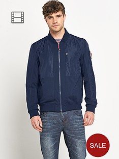 goodsouls-mens-bomber-jacket