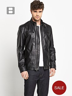 goodsouls-mens-leather-jacket