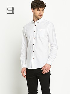 goodsouls-mens-long-sleeve-white-oxford-shirt