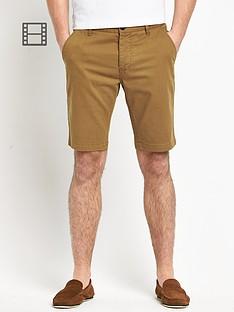 goodsouls-mens-chino-shorts