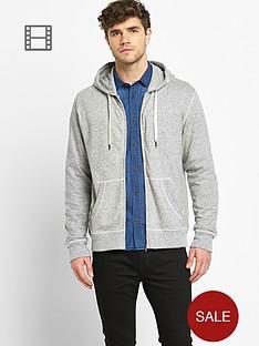 goodsouls-mens-fashion-hoody