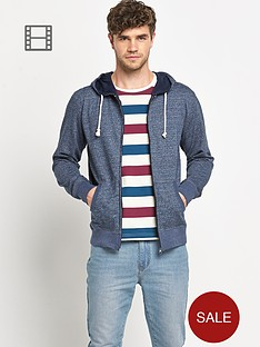 goodsouls-mens-fashion-hoody