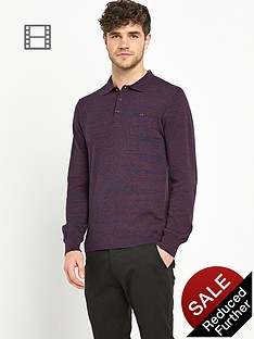 goodsouls-mens-long-sleeve-knitted-polo-shirt