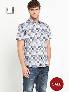goodsouls-mens-short-sleeve-navigate-print-shirt