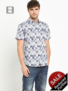 goodsouls-mens-short-sleeve-navigate-print-shirt