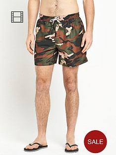 goodsouls-mens-cargo-swimshorts