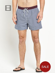 goodsouls-mens-printed-swimshorts