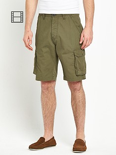 goodsouls-mens-cargo-shorts