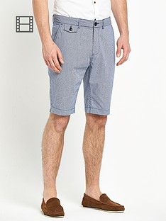 goodsouls-mens-gingham-check-shorts