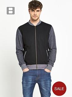 goodsouls-mens-jersey-bomber-jacket