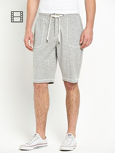 goodsouls-mens-fleece-jogger-shorts