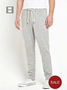 goodsouls-mens-fashion-jogpants
