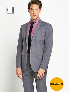 taylor-reece-mens-tailored-grey-jacket