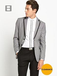 taylor-reece-mens-slim-dogtooth-jacket