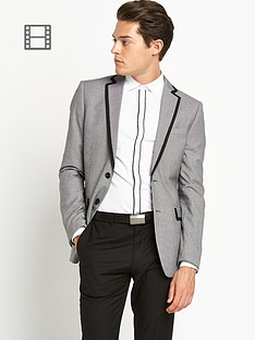 taylor-reece-mens-slim-dogtooth-jacket
