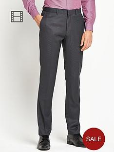 taylor-reece-mens-slim-fit-pin-dot-suit-trousers