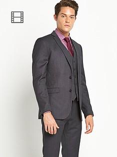 taylor-reece-mens-slim-fit-pin-dot-jacket