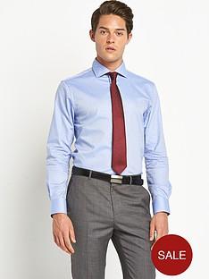 taylor-reece-mens-oxford-luxury-shirt