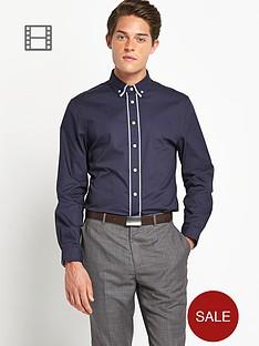 taylor-reece-mens-double-collar-shirt-navy