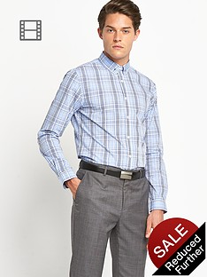 taylor-reece-mens-check-pin-collar-shirt