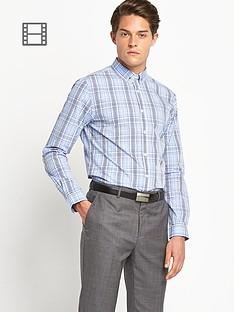 taylor-reece-mens-check-pin-collar-shirt