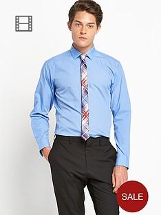 taylor-reece-mens-cvc-shirt-blue