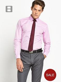 taylor-reece-mens-cvc-shirt-pink