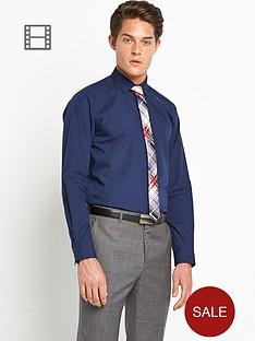 taylor-reece-mens-cvc-shirt-navy