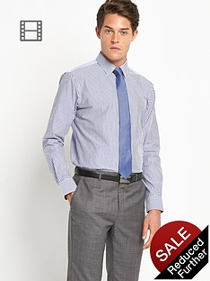 taylor-reece-mens-stripe-shirt-and-tie-set-blue