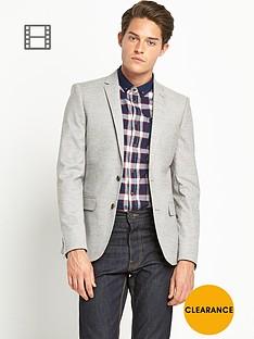 taylor-reece-mens-slim-fit-plain-jacket