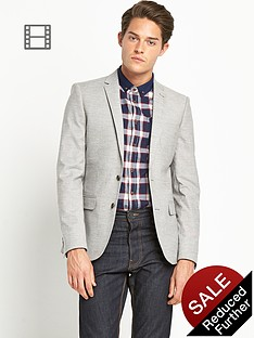 taylor-reece-mens-slim-fit-plain-jacket