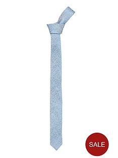 taylor-reece-mens-tie-blue