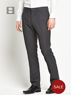 taylor-reece-mens-tailored-check-trousers