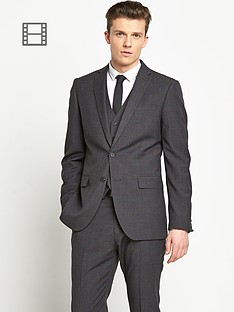 taylor-reece-mens-tailored-check-jacket