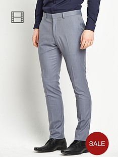 taylor-reece-mens-skinny-fit-pv-trousers-blue