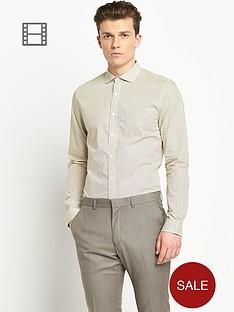 taylor-reece-mens-ditsy-print-shirt