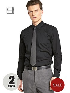 taylor-reece-mens-shirts-and-tie-set-2-pack