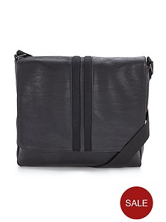 mens-smart-messenger-bag