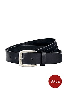 mens-stitch-detail-pu-belt