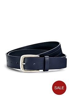 mens-stitch-detail-pu-belt