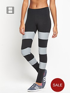 adidas-originals-striped-leggings