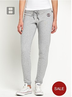converse-chuck-fleece-pants