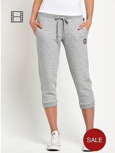 converse-chuck-fleece-three-quarter-pants